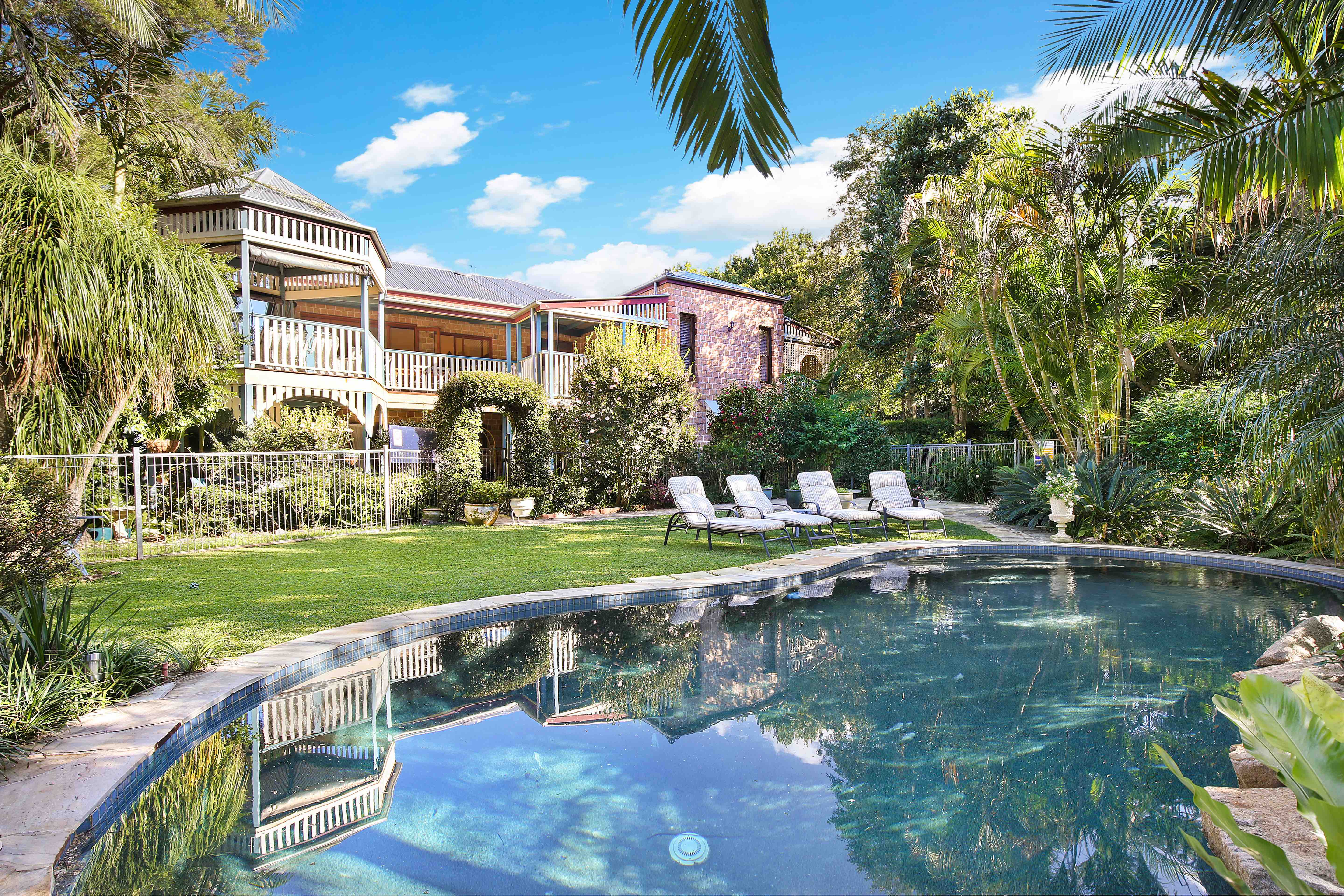 maleny real estate houses for sale in maleny zeb realty